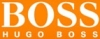 Hugo Boss Orange Official Dealer