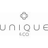 Unique & Co logo