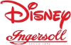 Disney by Ingersoll