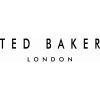 Distributeur officiel Ted Baker Jewellery