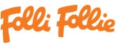 Folli Follie Jewellery logo
