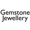 Gemstone Jewellery Official Dealer