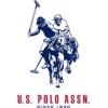 US Polo Association Logo