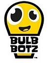 BulbBotz
