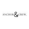 Anker & Crew