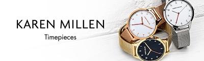 Montres Karen Millen