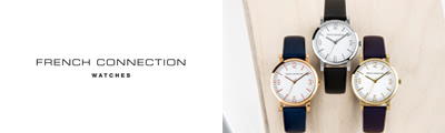 Montres French Connection