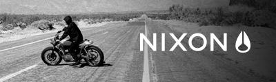Nixon-Uhren