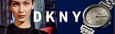 Montres DKNY