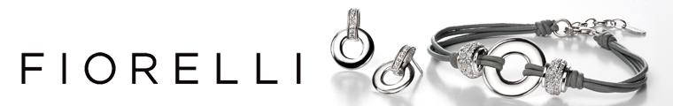 Fiorelli Jewellery