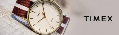 Timex - Montres Weekender