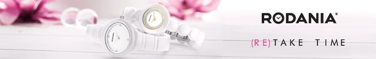 Rodania Uhren