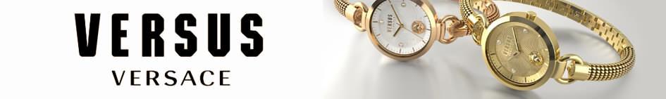 Versus Versace Uhren