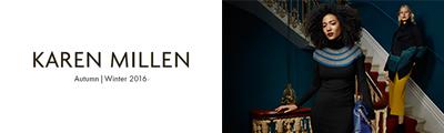 Bijoux Karen Millen