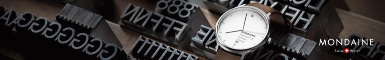 Helvetica Watches