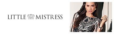 Uhren von Little Mistress