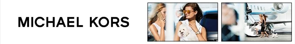 Michael Kors Produkte