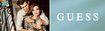 Guess Produkte