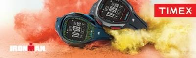Timex Sport-Uhren
