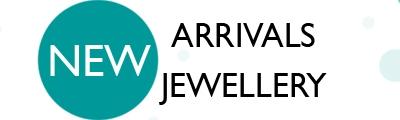 Nouveautés bijoux