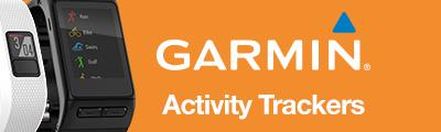 Garmin - Montres à capteur d'activité
