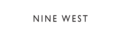 Montres Nine West