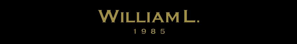 William L 1985 Watches