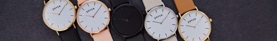 Votch Watches
