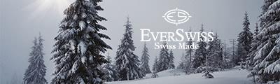 EverSwiss Watches