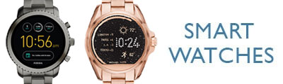 Smartwatch Watches
