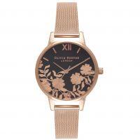 Ladies Olivia Burton Modern Vintage Watch