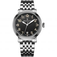 homme Dreyfuss Co 1924 Watch DGB00152/19
