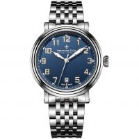 homme Dreyfuss Co 1924 Watch DGB00152/52