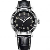 Herren Dreyfuss Co 1924 Watch DGS00152/19