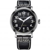 homme Dreyfuss Co 1924 Watch DGS00153/19