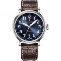 Mens Dreyfuss Co 1924 Automatic Watch