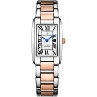 Damen Dreyfuss Co 1974 Uhr