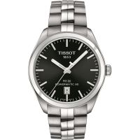Hommes Tissot PR100 Powermatic 80 Automatique Montre