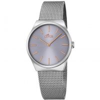 femme Lotus The Couples Watch L18288/2