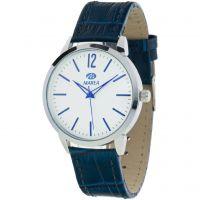 Herren Marea Watch B41157/2