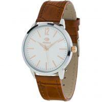 Herren Marea Watch B41157/3