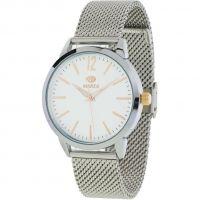 Herren Marea Watch B41158/3