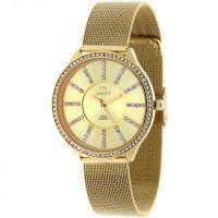 Damen Marea Watch B21148/3