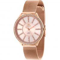 Damen Marea Watch B21148/4