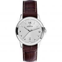 homme Michel Herbelin Watch 12250/12MA