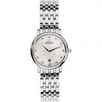 femme Michel Herbelin Epsilon Watch 16945/B59