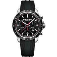 Herren Raymond Weil Tango 300 Chronograf Uhr