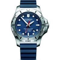 Mens Victorinox Swiss Army INOX Professional Diver Watch