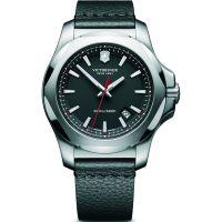 Mens Victorinox Swiss Army INOX Watch