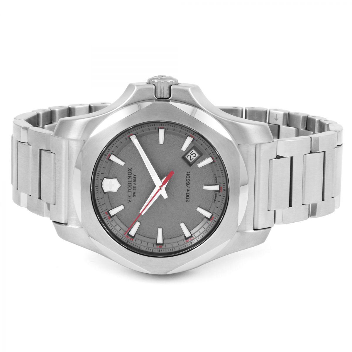 Часы Victorinox 241739 Часы Edox 57001-3MGIN
